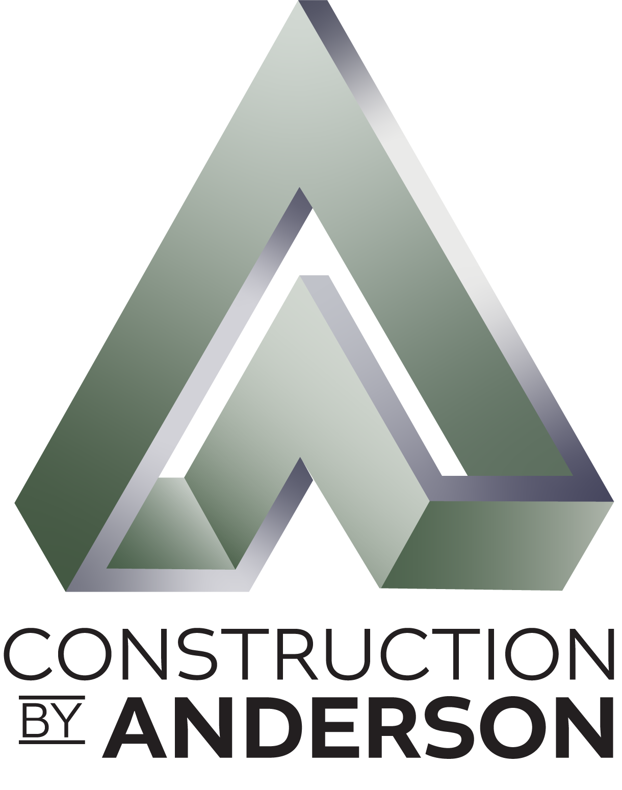 Roofing Contractors Near Wareham Ma Better Business Bureau Start With Trust